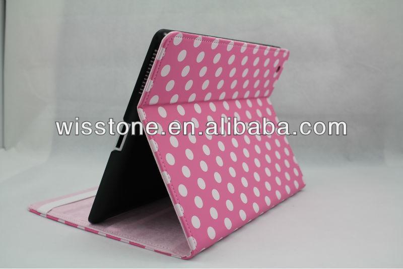 For mini ipad case ,for ipad cover