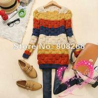 Пуловеры  4-2