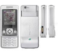 Sony ericsson t303 оригинал разблокированным мобильных телефонов с