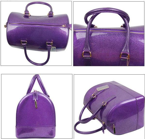 Bags Fashion For European Ladies travelling