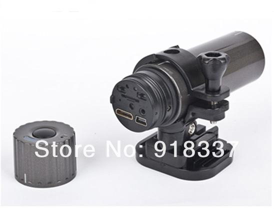 action camera 20M waterproof.jpg