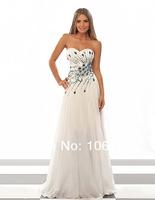Платье на выпускной Handmade vestidos formales
