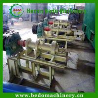 Оборудование для переработки отходов automatic fish feeding machine / electric fish feed making machine for