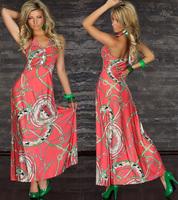 Женское платье Other x 4196 X4196