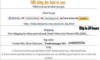 Женское платье ABS XS S m l XL xXL ABS-T01
