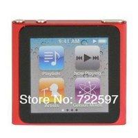 "Потребительская электроника best price 100PCS/lot MP4 Player 1.8"" LCD Screen Video Voice Recorder FM Ebook DHL"