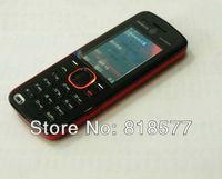 Мобильный телефон 5220 Nokia 5220 XpressMusic Bluetooth FM JAVA 2