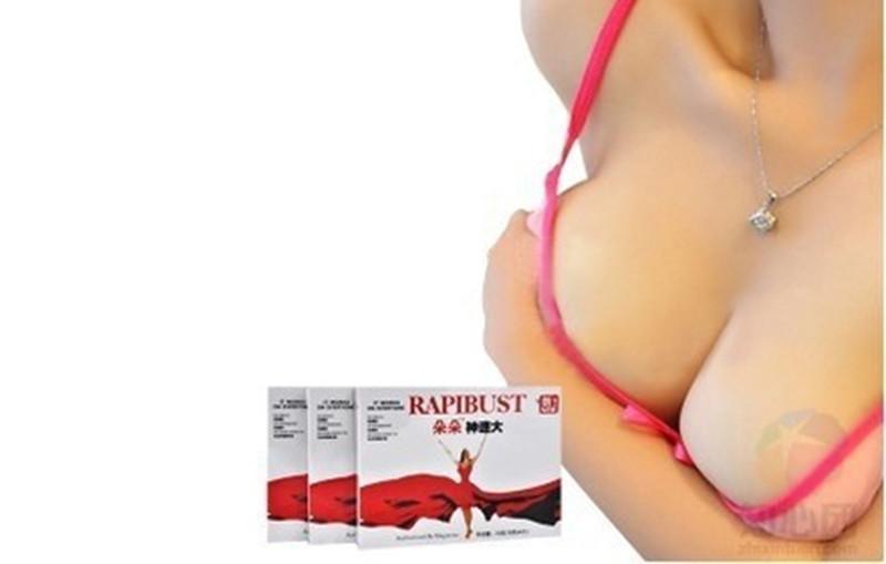 курсы увеличения груди