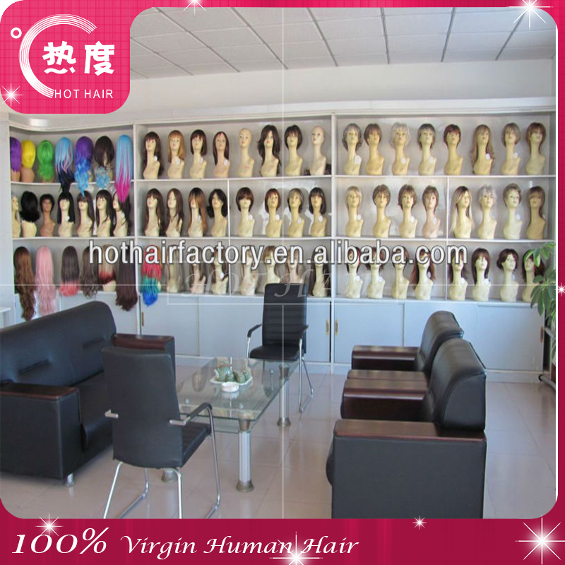 virgin human hair factory.jpg