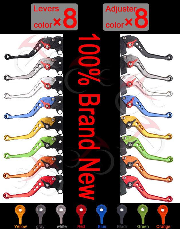 Купить Мотоцикл аксессуары Сцепления Тормозная Рычаг Для Honda CBR929RR CBR 929 RR
