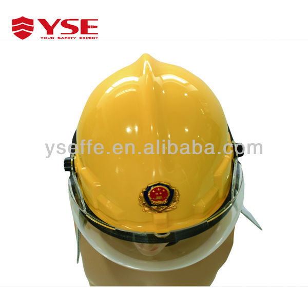 GA44 construction worker tools Korean style helmet safety helmet