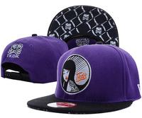Новый мультфильм tkdk хип-хоп Кап Бейсболка быстро проходя хип-хоп танцы Кап 5 стилей, чтобы выбрать из