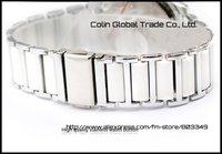 Наручные часы EYKI 10M tag W8489L