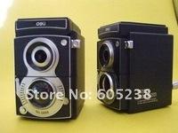 ретро камеры карандаш точилка подарки для любителей фотографии shutterbugs