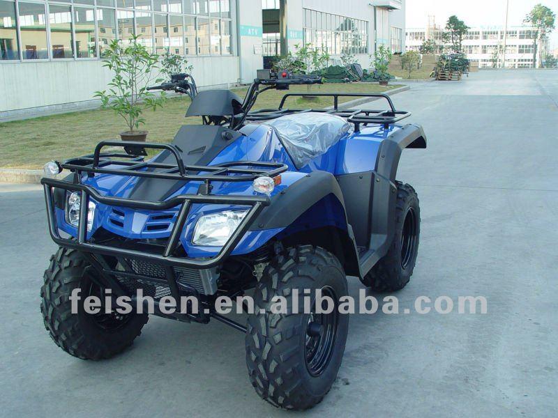 FA-D300 EPA BLUE