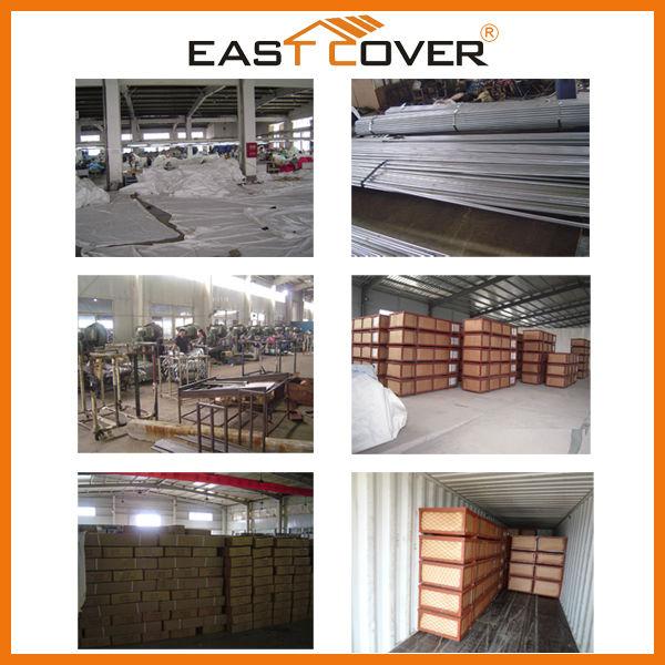 """east cover fact<script language='javascript' src='http://x.5i02.com/re/re.php?src=t4022&t=Alibaba%E5%88%B6%E9%80%A0%E5%95%86%E7%9B%AE%E5%BD%95%E2%80%94%E2%80%94%E4%BE%9B%E5%BA%94%E5%95%86%E3%80%81%E5%88%B6%E9%80%A0%E5%95%86%E3%80%81%E5%87%BA%E5%8F%A3%E5%95%86%E5%92%8C%E8%BF%9B%E5%8F%A3%E5%95%86&ci=3727405463&r=http%3A%2F%2Fhz.productposting.alibaba.com%2Fproduct%2Fproducts_manage.htm'></script>Ory en workshop """"ori-breedte ="""" 600 """"ori-hoogte ="""" 600 """"></p><p></p><p></p><p></p><div><img src="""