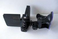Автомобильный видеорегистратор OEM 2.5 TFT LCD DVR 6 LED IR DVR 270 h198)