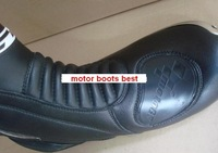 Мото ботинки WFSM>.racing boots motorcycle sports shoes, speed motorbike caliga, racing boots.best quality