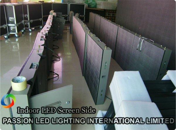 Super Thin LED Display Cabinet 4.jpg