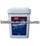 Anionic PAM polyacrylamide