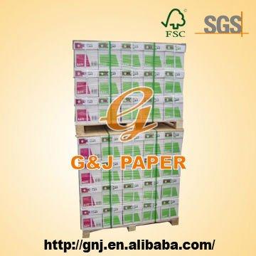 Wholesale Photocopy Paper A4 Paper