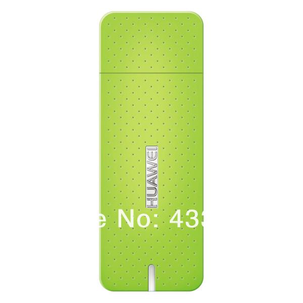 Unlocked huawei e3533 hspa /umts 3g hilink usb stick mobile modem pk e3331 e369