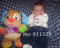 Детская плюшевая игрушка KS ! , 1 KG-420