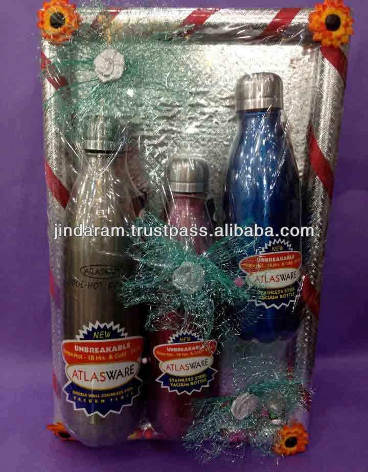 atlasware insulated metal water bottle.jpg