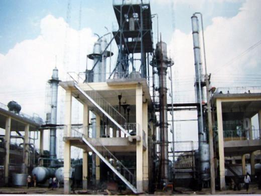 exporting PU grade ethyl acetate