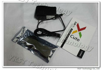 7'' Hyundai Cute X ( X600 ) Android 4.1 RK3066 Dual Core 1.6GHz 1GB/8GB Bluetooth HDMI tablet pc
