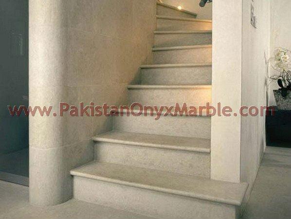 marble-stairs-steps-risers-12.jpg