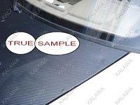 Наклейки 3D carbon fiber film-flexible-all-purpose film-small DIY piece-color option