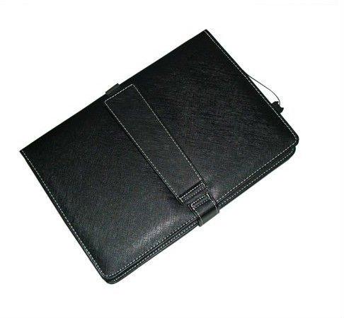 cover case 1