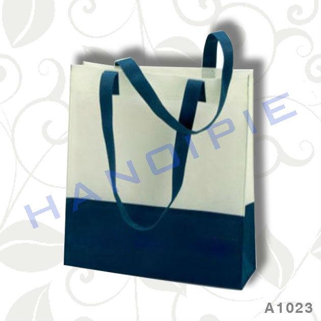 xfk1291608062.jpg