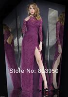 Вечернее платье Vestidos DY0918
