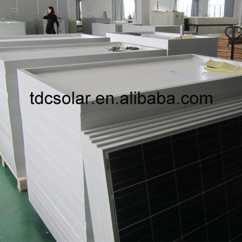 /tuviec/サイクルtdccecソーラーパネル( tdc- p240- 60)仕入れ・メーカー・工場