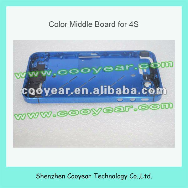 iphone 4s color middle board 02-13.jpg