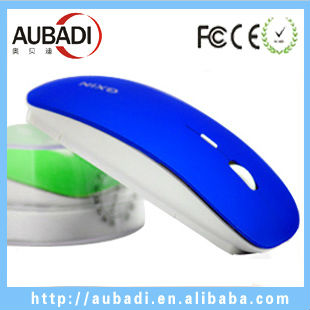 private mold cheap price custom logo cheap wireless accessories
