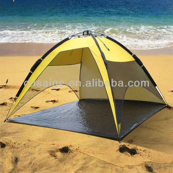 BEST SELLING!! Cheap Prices ultra light tents