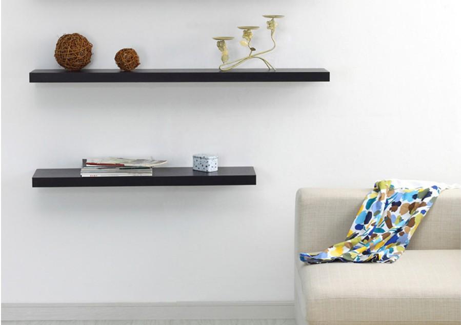 Word partition wall shelf shelves shelving backdrop decorative ...