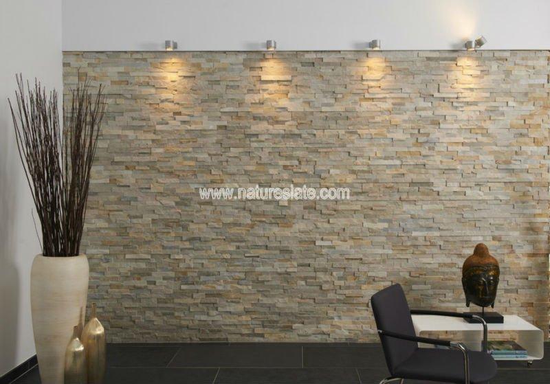 Interlocking Stone Wall Tiles Interlocking Stone Wall Tiles