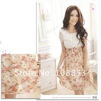 Женское платье Brand New ,  P0006