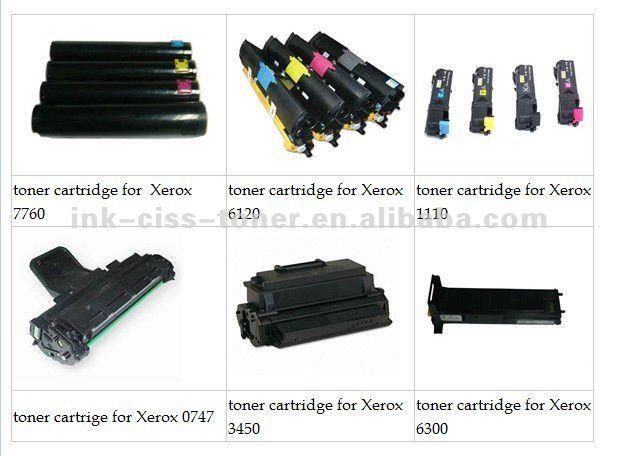 Compatible canon ir 8500 photocopy machine