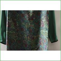 Женское платье 2014 New Trendy of medium height wear dress traditional national chinese style 3pcs / lot