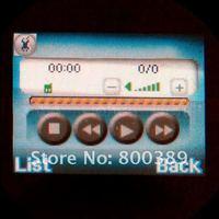 "Мобильный телефон Unlocked Wrist Watch Cell Phone 1.5"" Touch Screen Mobile Phone Support Mp3/4 FM Camera Bluetooth GPRS"