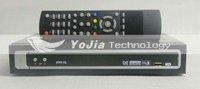 Приемник спутникового телевидения Remote Control for Azbox evo xl satellite receiver post