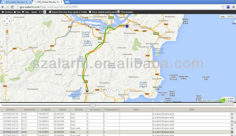 Mini Small GPS Tracking Device/Watch GPS Kids In GPS Tracker Vehicle Rental/Fleet Management etc