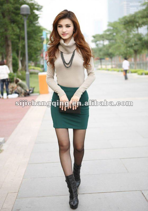 2012 stylish latest skirt design pictures