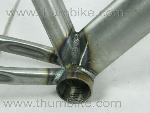 700C racing bike bicycle/18 Speed Road Bicycle(TMROAD-B)/Road bicycle