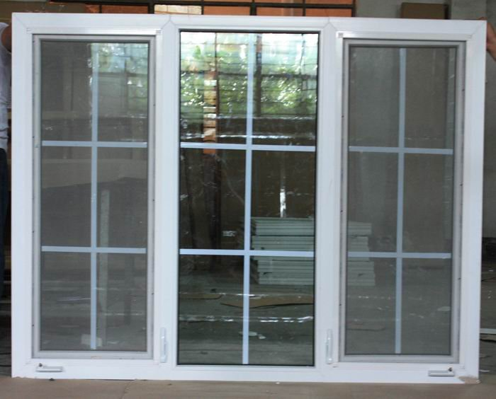 Vinyl Windows Vinyl Windows Sound Insulation